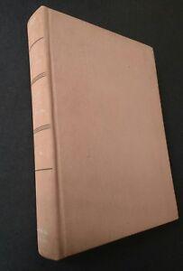 Water Supply Engineering by Harold E. Babbitt Hardback, 1957 fifth Asian edition