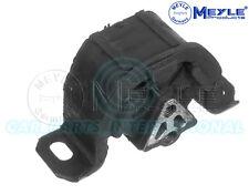MEYLE links Motor Halterung 614 684 0001