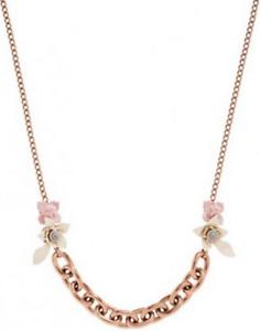 Emporio Armani Ladies Necklace EGS2170221