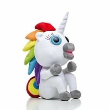 "DOOKIE THE POOPING UNICORN by Squatty Potty - 11"" Collectible Toy Stuffed Animal"