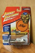 JOHNNY LIGHTNING 2018 MUSCLE CAR USA CLASS OF 68 1968 OLDS CUTLASS HURST/OLDS