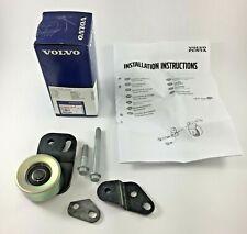 Volvo 23272815 Diesel Engine Belt Tensioner OEM D4 D6