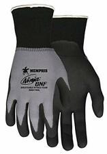 MCR Safety N96790L Ninja BNF Work Gloves (1 Dozen), Large
