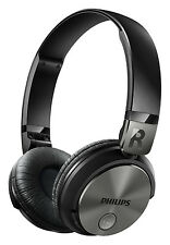 Philips DJ Headphones with Volume Control