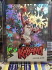 2014-15 Panini Excalibur Basketball Kaboom! Inserts Command High Prices 34