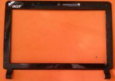 LCD Screen Bezel Front Cover marco pantalla eMACHINES 355 E355 PAV70 AP0K9000200