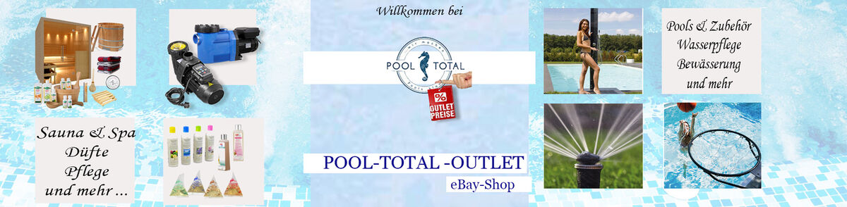 pool-total-outlet