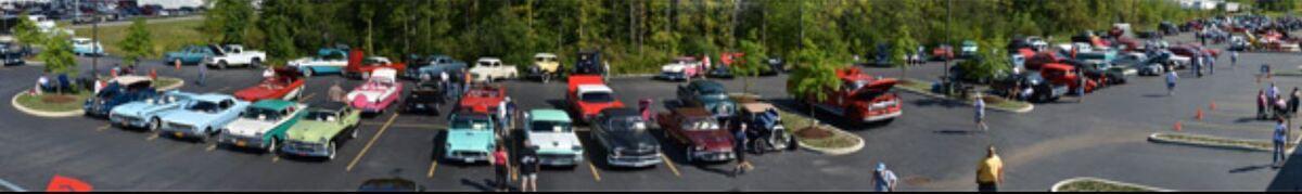 MACs Auto Parts | eBay Stores