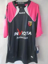 Rc Lens 2010-2011 Third Football Shirt Size XL  /10548 BNWT