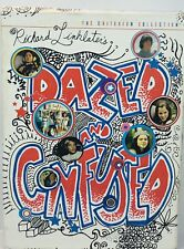Dazed and Confused (DVD, 2006, 2-Disc Set)