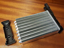 RENAULT 5 GT TURBO NEW HEATER MATRIX CORE FOR INTERIOR HEAT FAN ALL MODELS