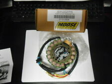 NEW Moose Racing - M21-900 - Stator  2112-0504