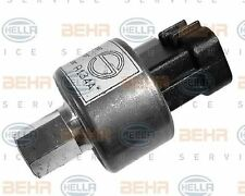 6ZL 351 028-031 HELLA Pressure Switch  air conditioning
