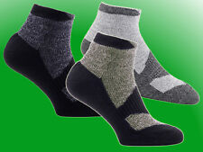 Walking Thin Socklet  - Seal Skinz wasserdichte / wasserfeste Socken