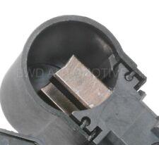 Voltage Regulator BWD R2069