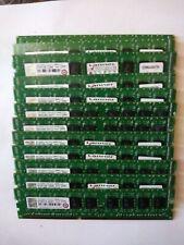 48gb ram (12x4GB) DDR3 1333 ECC DIMM