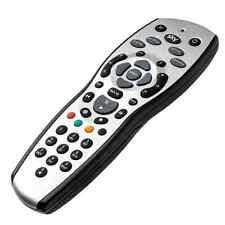 universal Standard sky+ & sky+HD remote control controller sky remote standard