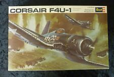 Revell Corsair F4U-1 1/32 Scale Aircraft Model Kit