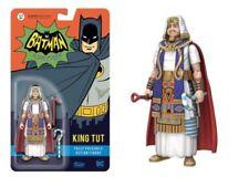 Figuras de acción de superhéroes de cómics figura del año 1966, batman