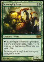 Scavenging Ooze FOIL | NM | Planeswalkers Promos | Magic MTG