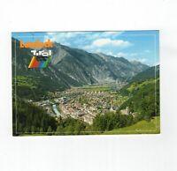 AK Ansichtskarte Landeck / Tirol