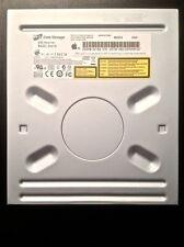 Apple SuperDrive GH41N (2009) Hitachi / DVD-Brenner Laufwerk Drive / for Mac Pro