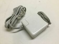 Original Apple 65W Portable Power AC Adapter Charger A1021 for MacBook