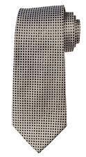 JAMES BOND Style 007 Daniel Craig ISTANBUL TIE by Magnoli Clothiers