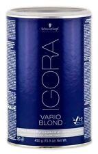 SCHWARZKOPF Igora Vario Blond Super Plus Blondierung 450 g ***EXTRA PREIS***