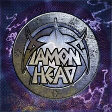 DIAMOND HEAD - Diamond Head Ltd.Ed. DIGI, NEU