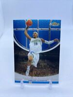 2005-06 Topps Finest CARMELO ANTHONY #88 Denver Nuggets