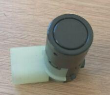 7H0919275C Parking Sensor PDC for AUDI A4 B7, A6 C6 , A8 D3 Phantom BLACK LZ7S