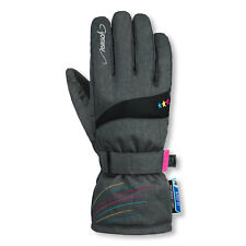 Reusch Skihandschuhe Pony R-TEX® XT Junior Handschuhe Mädchen