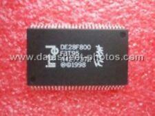 INTEL DE28F800F3T95 TSOP-56