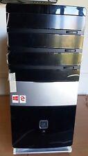 PC GAMER INTEL CORE i5  / HDD 1500 GO / RAM 8GO DDR3 /USB 3 / WINDOWS 10 PRO