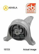 Engine Mounting for OPEL,VAUXHALL ASTRA G Hatchback,F48,F08,X 20 XEV,C 20 SEL
