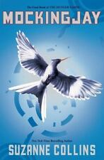 The Hunger Games: Mockingjay 3 by Suzanne Collins (2010, E-book)