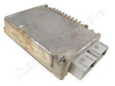 98 CARAVAN TOWN & COUNTRY VOYAGER 3.8L ENGINE COMPUTER MODULE 4727155 ECU ECM