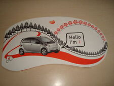 Manuali e istruzioni per auto di marche giapponesi