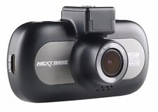 "Nextbase 412GW Dash Cam 3"" LED Car Recorder Night Vision GPS Wi-Fi"