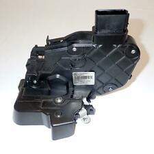 Rear LH door lock mechanism latch for RR Sport L320 central locking actuator