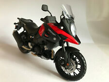 Suzuki V-Storm, Maisto Motorrad Modell 1:12