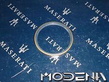 Maserati Dichtung Dichtring Wedi Simmerring Radlager hinten aussen 222 430 224