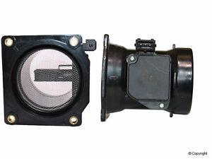 New  Mass Air Flow Sensor for Audi A4 A6 & VW Passat  with 2.8-Liter