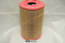 02250164-532 SULLAIR AIR FILTER ELEMENT REPLACEMEMT ROTARY SCREW PART