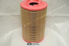 635640 Kaeser Air Filter Element Replacememt Rotary Screw Part