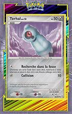 Terhal - Platine:Vainqueurs suprêmes - 90/147- Carte Pokemon Neuve Française