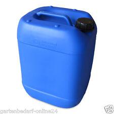 Sehr 20l Camping-Trinkwasser-Kanister günstig kaufen   eBay VF14