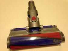 Dyson V6 Dc59 Hard Floor Fluffy Soft Motorized Head