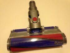 Dyson V6 Dc59 Hard Floor Fluffy Soft Motorized Head